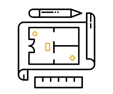 Icons_3.jpg