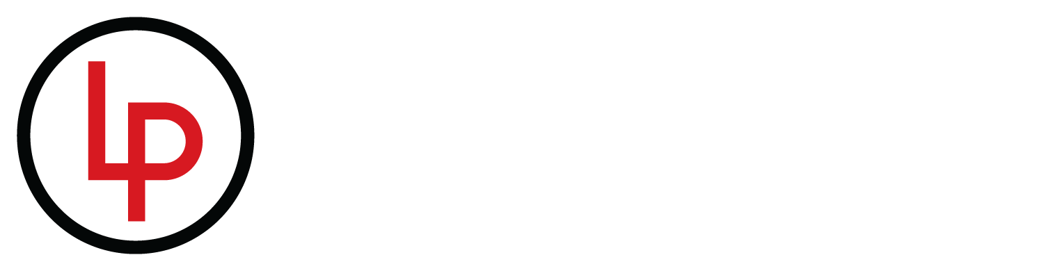 Lancaster Place Civic Association