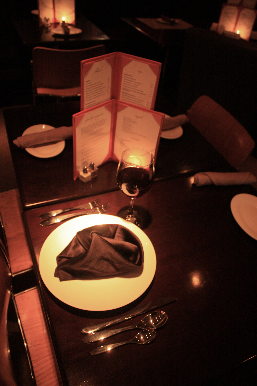 Intimate Dining Shot.jpg