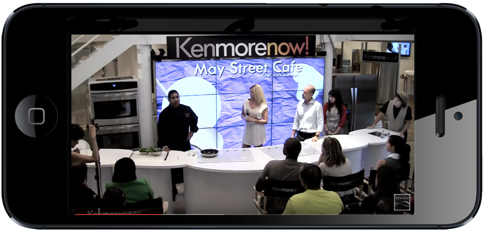 Kenmore Show.png