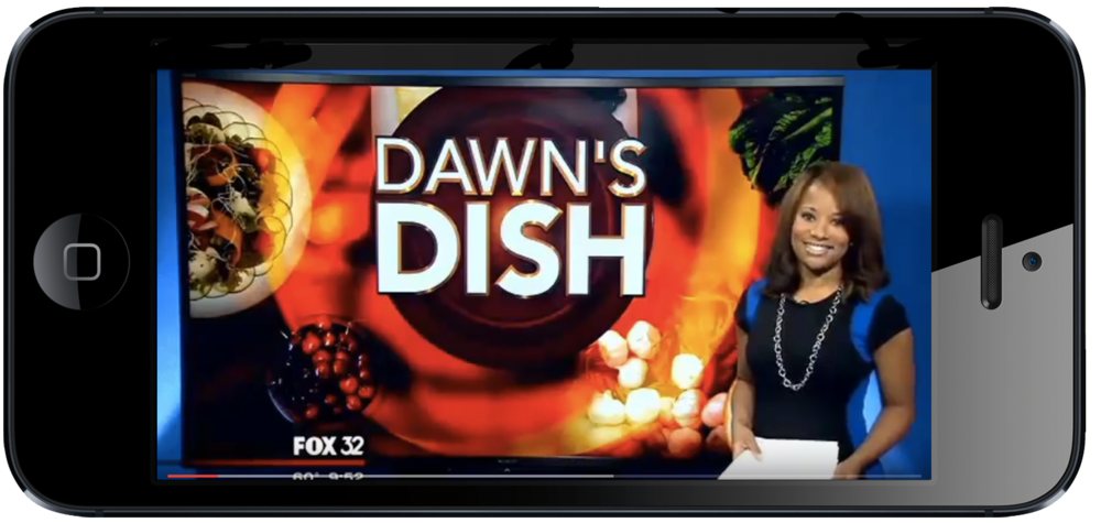 Dawn's Dish.png