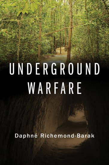 Daphne Richemond-Barak.jpg