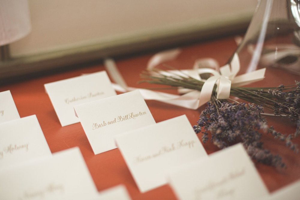 Grigsby Wedding-351.jpg