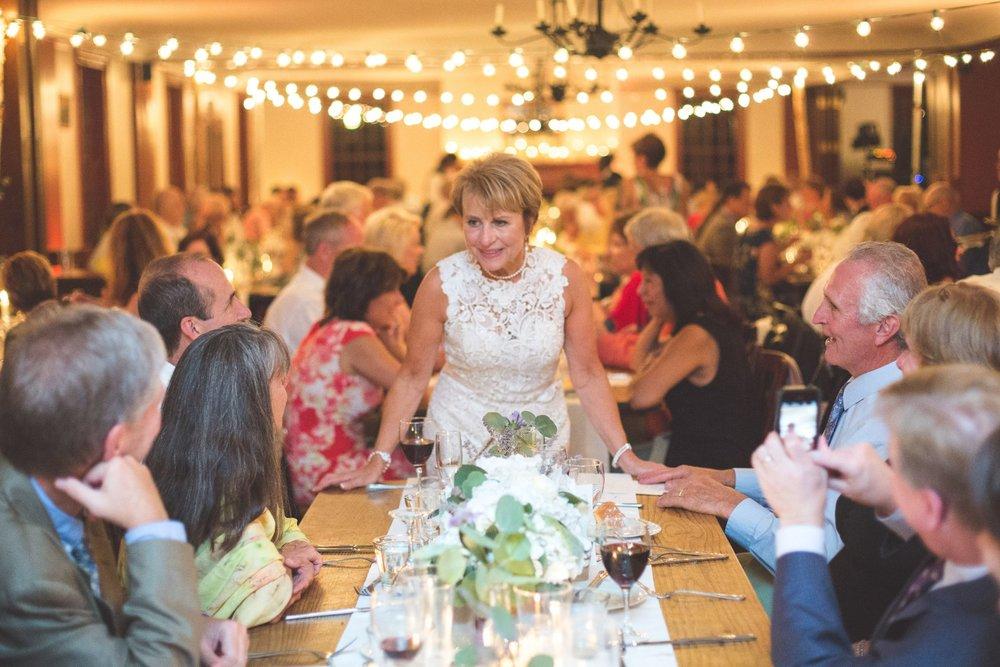 Grigsby Wedding-552.jpg
