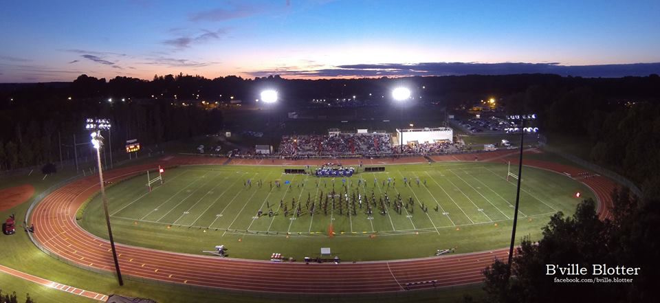 Band from Drone 9-12-14.jpg