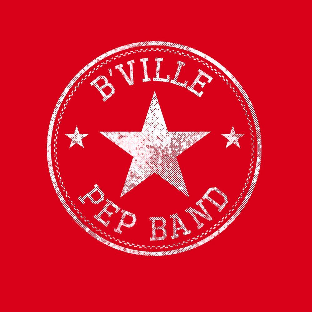 Pep Band Front.jpg