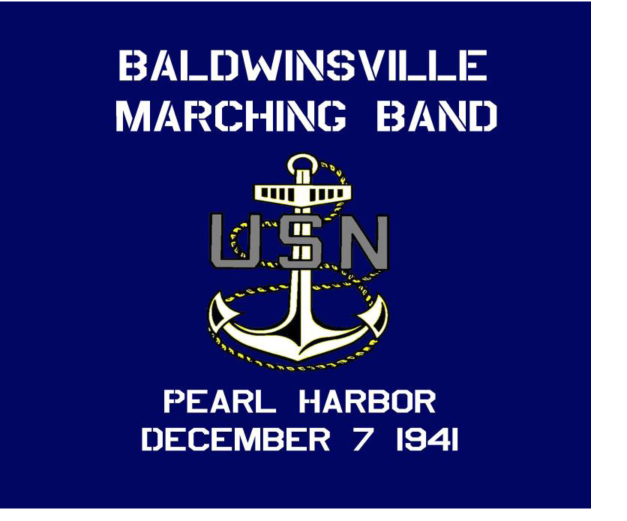 Pearl Harbor Logo.jpg