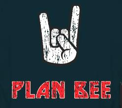 Plan Bee Gray.jpg