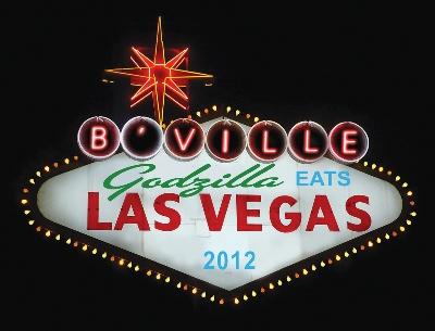 Vegas Logo (400x305).jpg