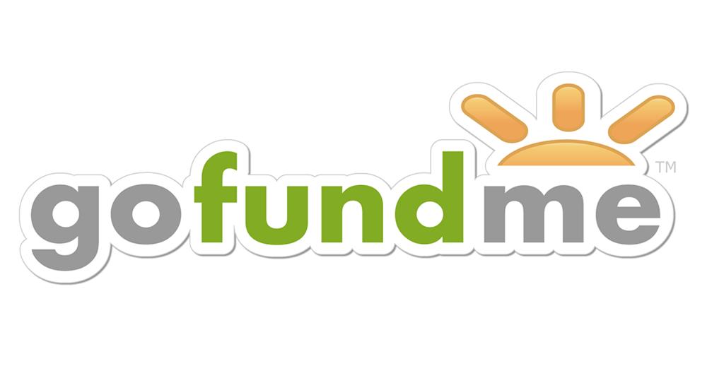 gofundme-logo.png