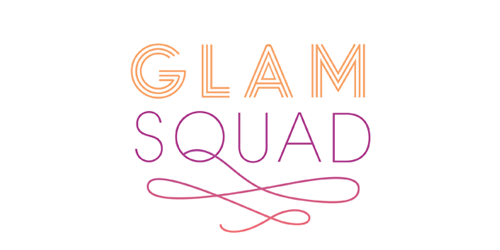 GlamSquad  is an on-demand, in-home beauty service in NYC that sends the hair stylist and makeup artist straight to you.