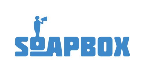 Soapbox is an enterprise SaaS platform that helps large companies maintain peak performance of their workforce.