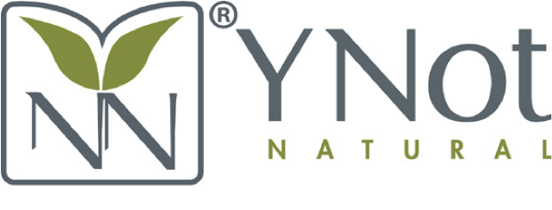 Y-Not Natural Aust Pty Ltd