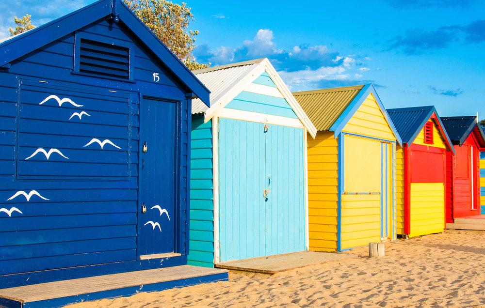 Beach Houses.jpg
