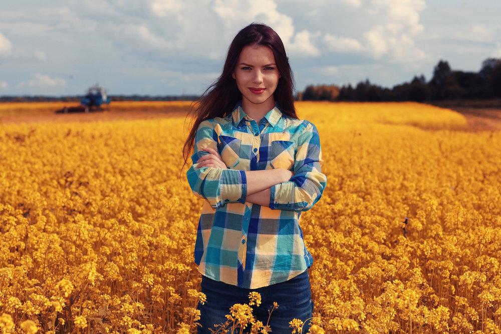 Outback Girl 2.jpg