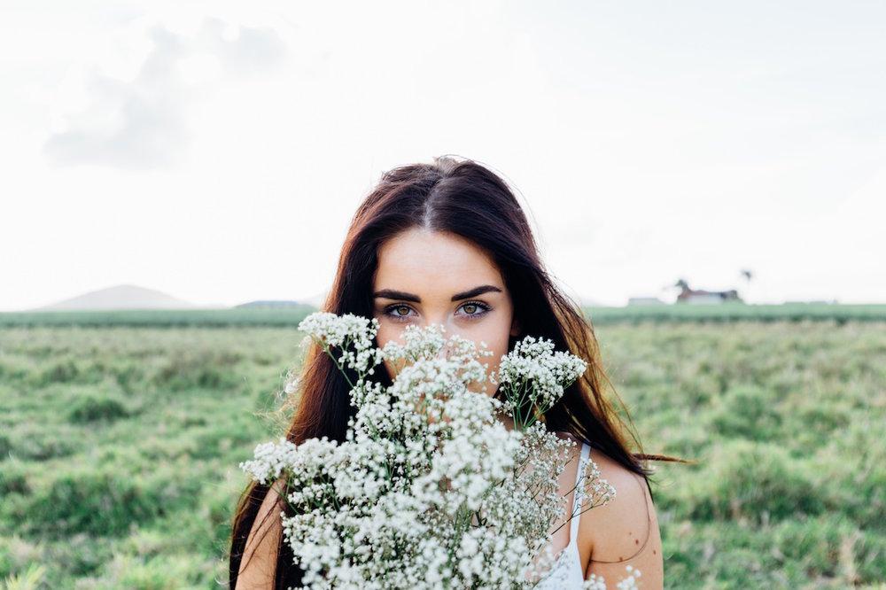 Klang - Natural Perfumes