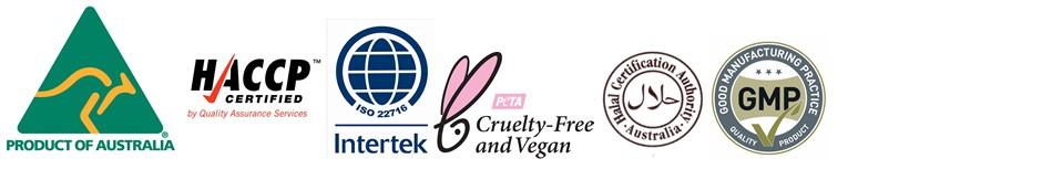 Logo's2.jpg
