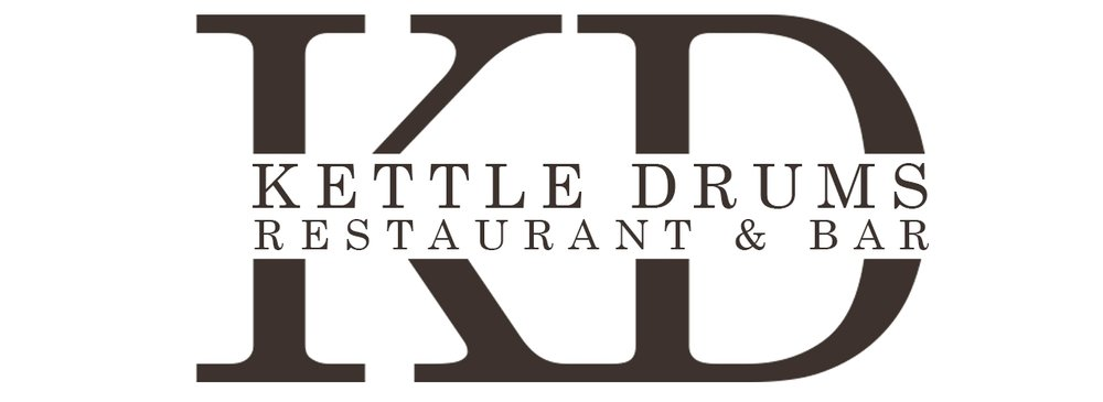 Kettle Drums Restaurant And Bar