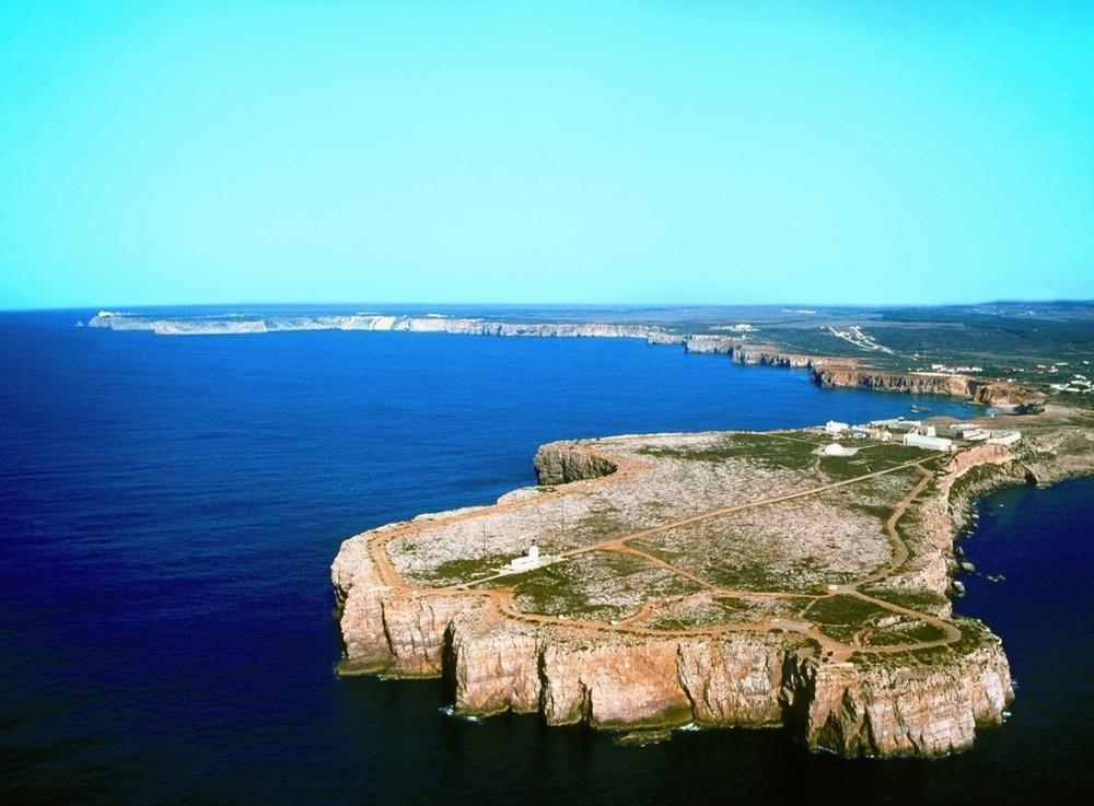 Best Restaurants In Sagres Portugal