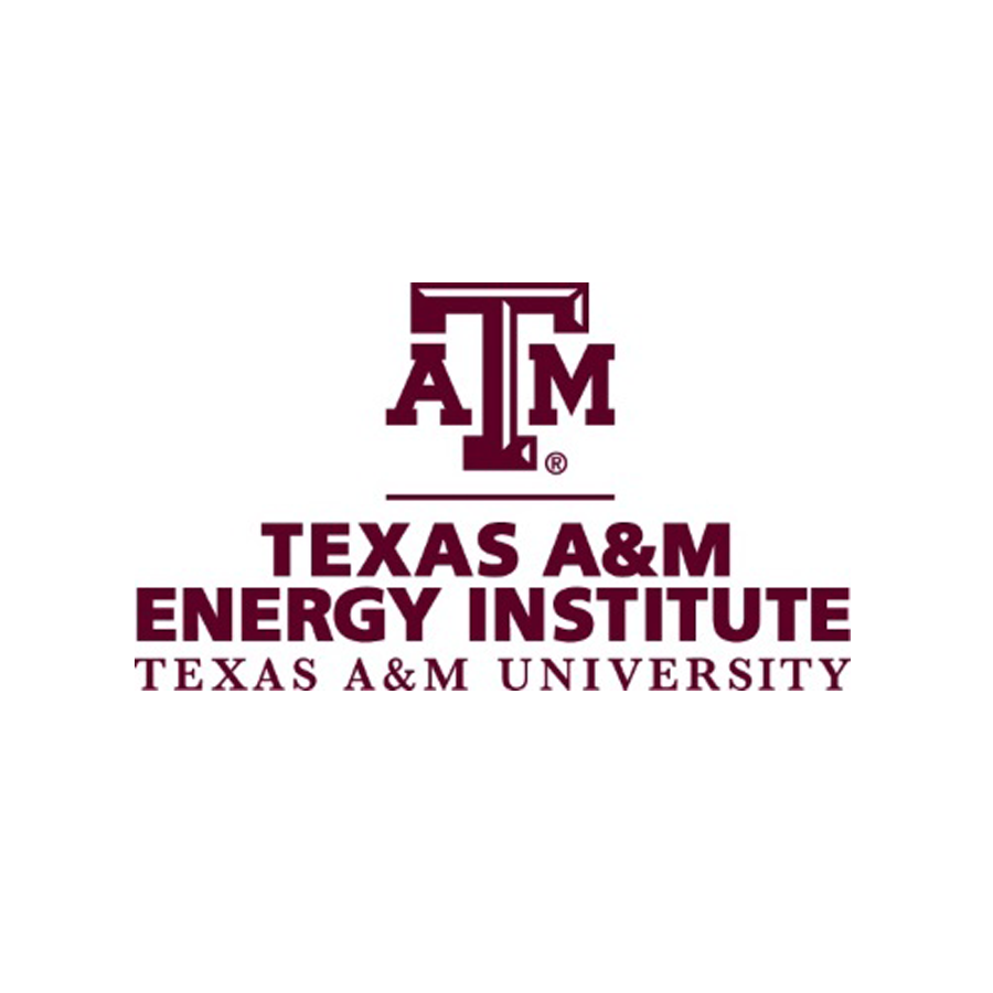 <p><strong>Texas A&M Clean Energy Incubator</p>