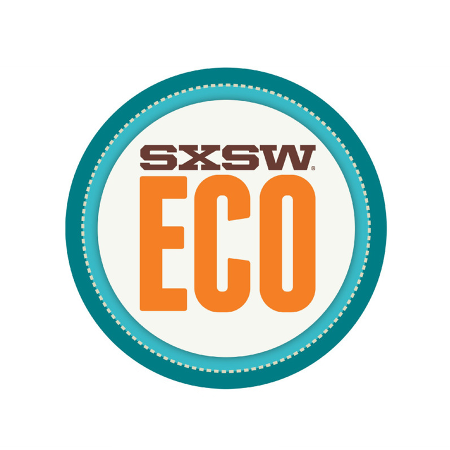 <p><strong>SXSW Eco</p>