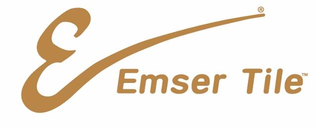 Emser Logo.jpg