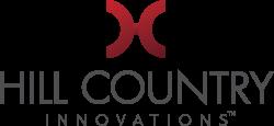 logo_hc.png