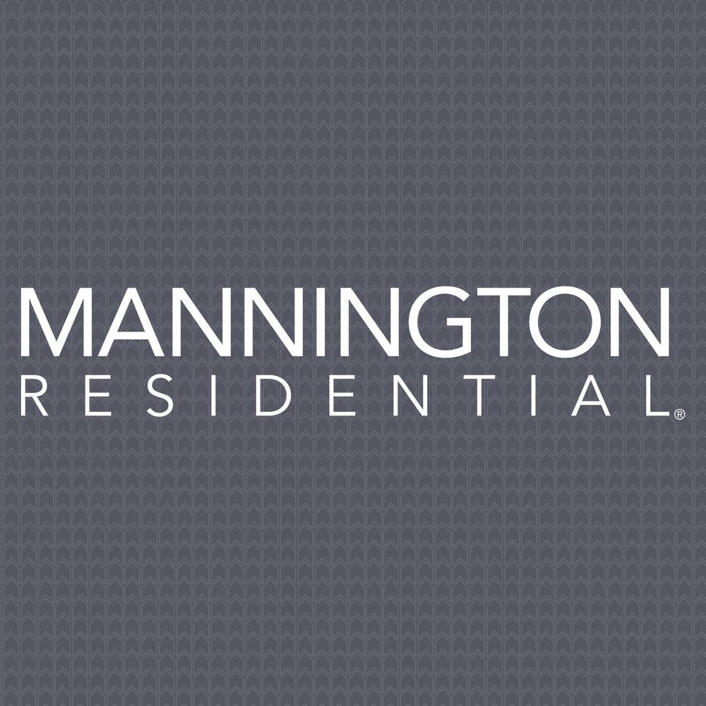 Mannington Residential