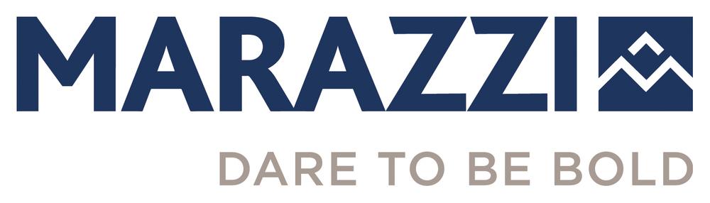 MZ_Logo_H_Tag.jpg