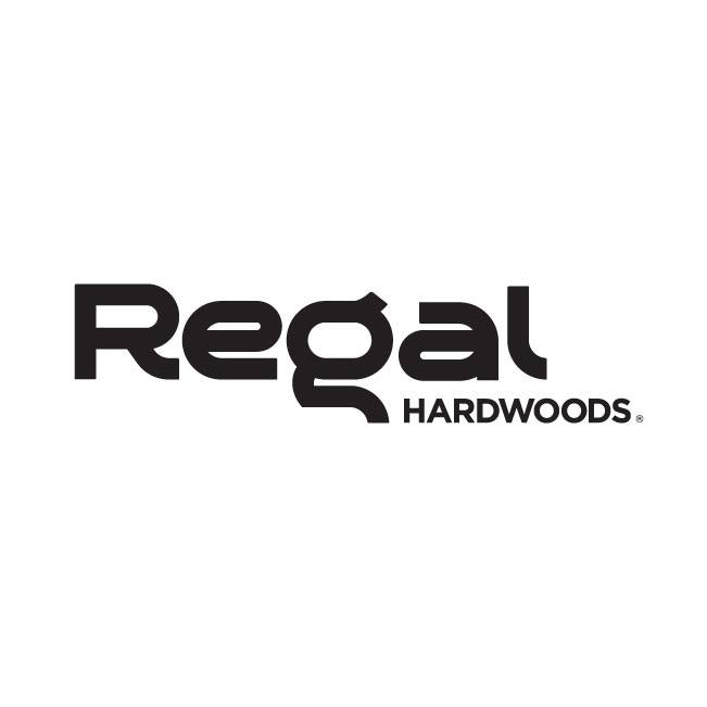 Regal Hardwoods