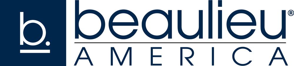 Beaulieu-America.jpg
