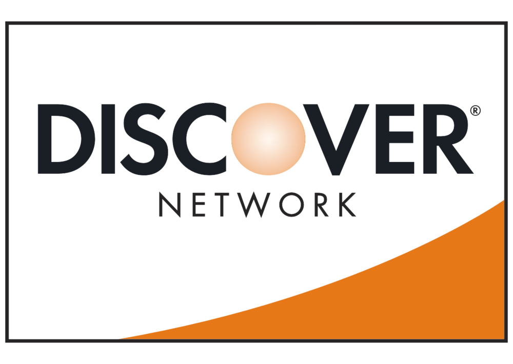 discover networ logo.png