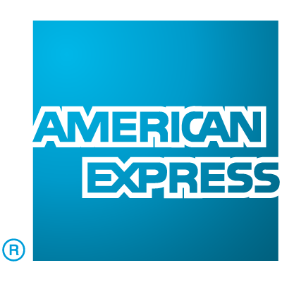 american-express-logo-400x400.png