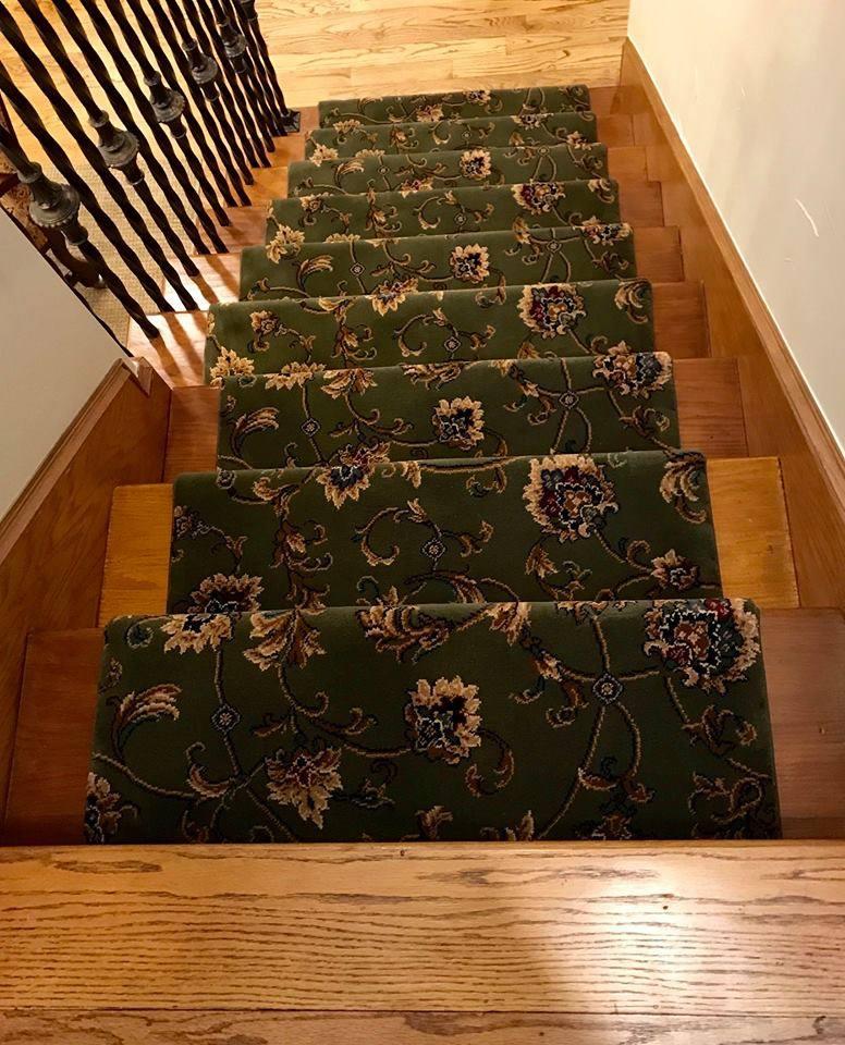 greenstairs.jpg