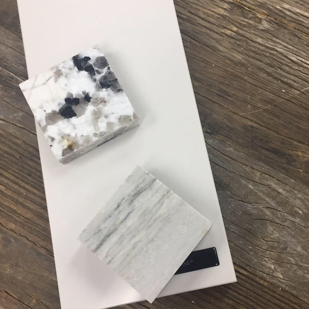 Cambria Quartz, Granite & Quartzite - In White Shades…