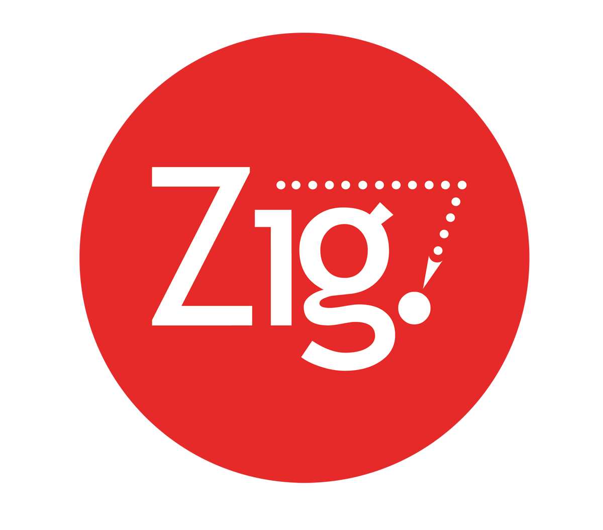 Zig Marketing