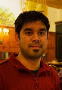 Kris Patel   Director of Strategy / Influencer Marketing  kpatel@zigmarketing.com  213-357-5212