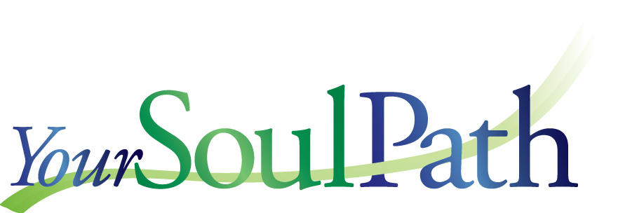 Your Soul Path