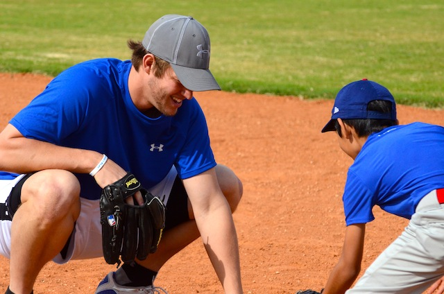 ClaytonKershawBaseballCamp-copy.jpg
