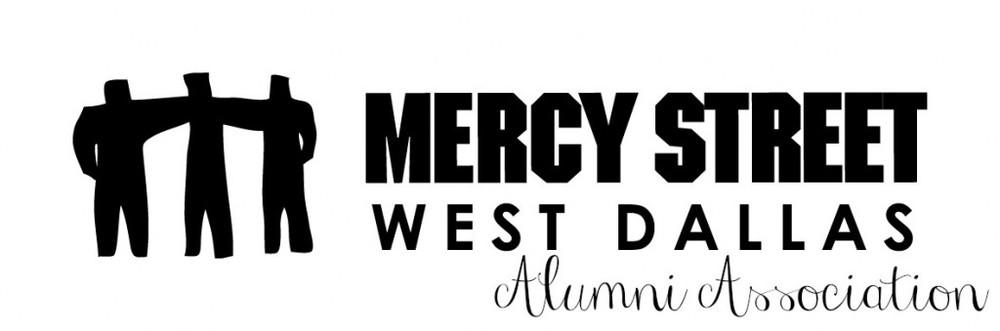 MercyStreet_AlumniAssoc_v2-1024x339.jpg