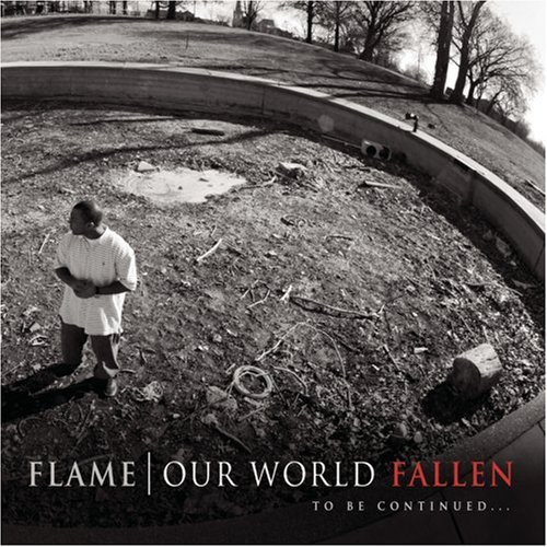 Flame – Our World Fallen.jpg