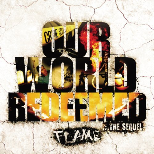 Flame – Our World Redeemed.jpg