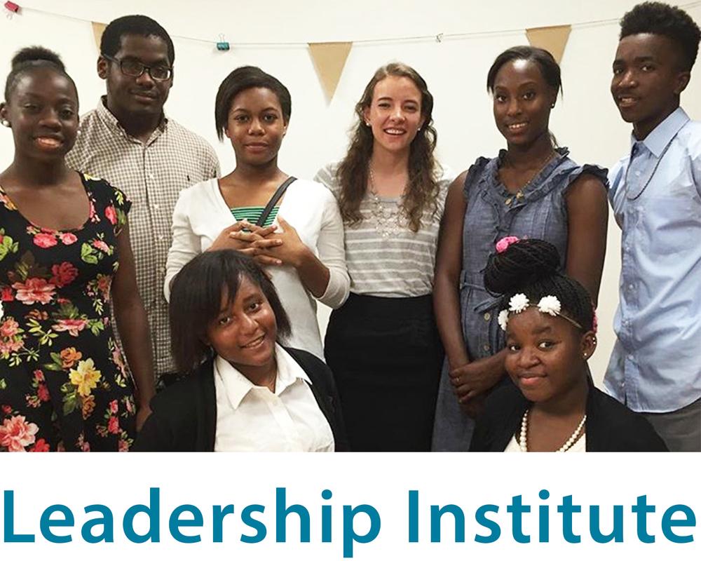 mercystreet-thumbnail-leadership-institute.jpg