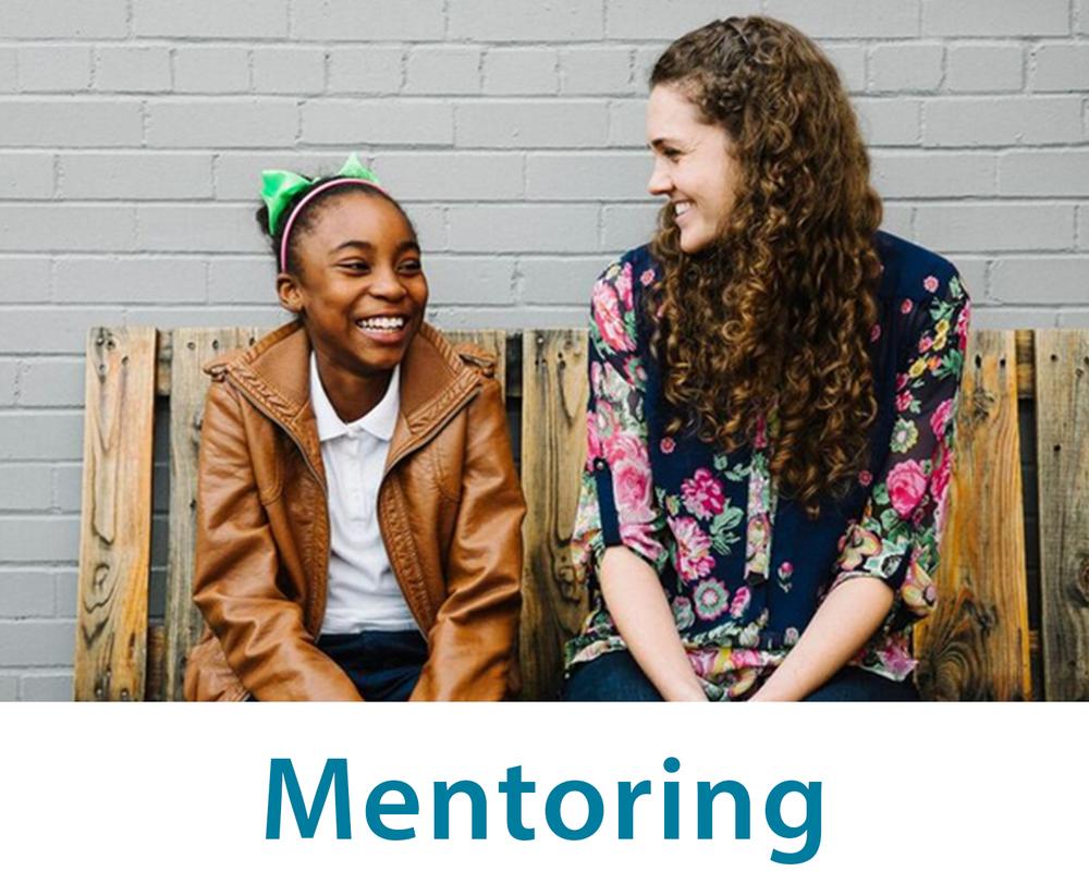 mercystree-thumbnail-mentoring.jpg