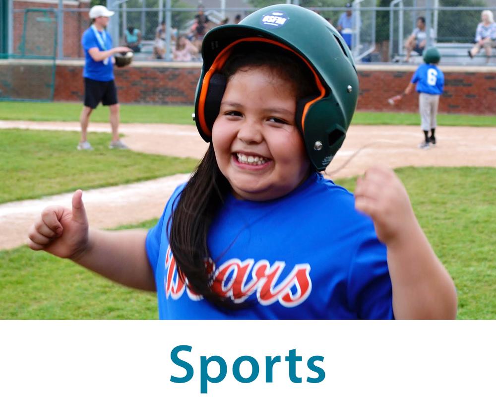 mercystreet-thumbnail-sports.jpg
