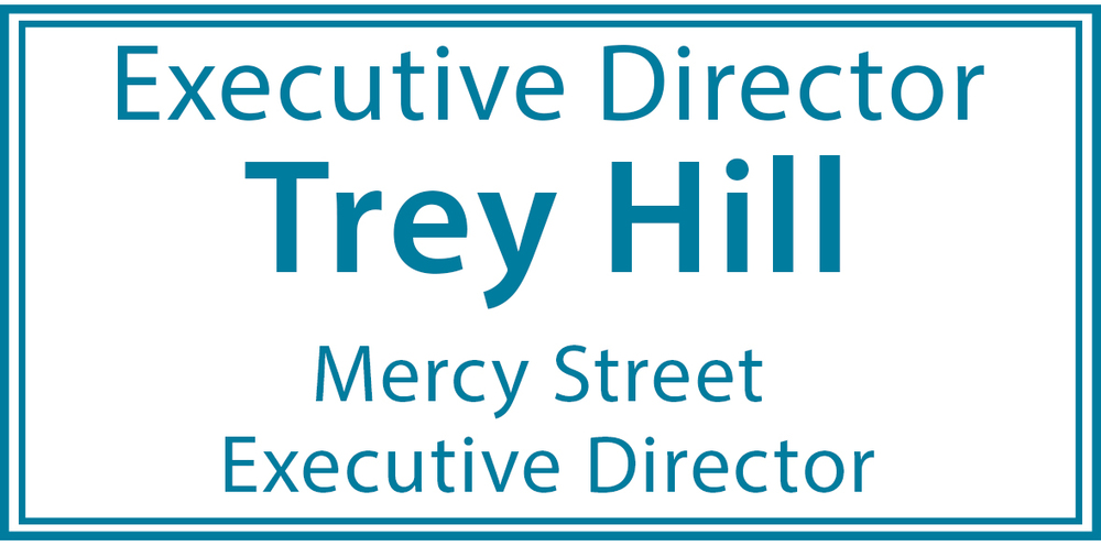 mercystreet-board-hill.jpg
