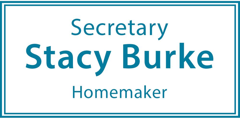 mercystreet-board-burke.jpg