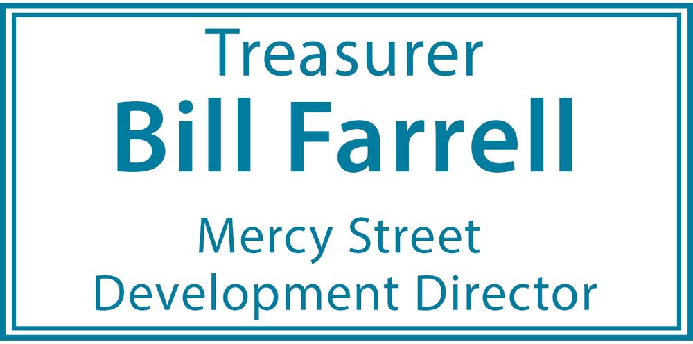 mercystreet-board-farrell.jpg