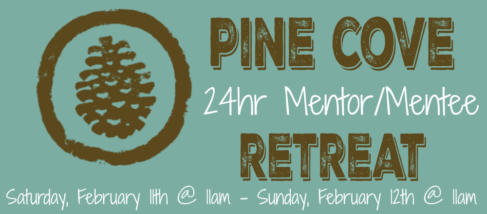 PineCoveRetreat_banner.png