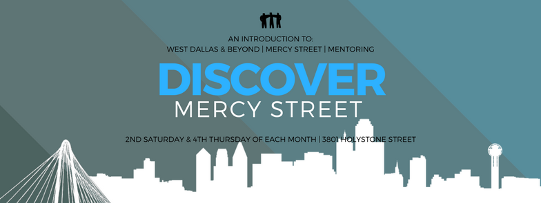 Discover Mercy Street banner.png